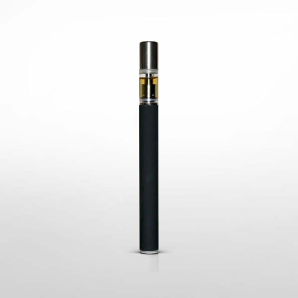 Canna Trading Vape Pen