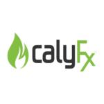 CalyFx Brand Logo