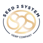 Seed2System Brand Logo