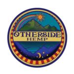 Otherside Hemp Brand Logo